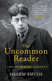 The Uncommon Reader (Helen Smith)