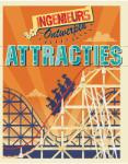 Attracties (Sally Spray)