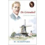 De Grienduil (Willem Schippers)