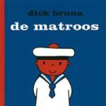 De matroos (Dick Bruna)