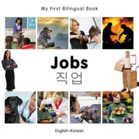 Jobs (English–Korean)