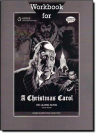 A Christmas Carol Workbook