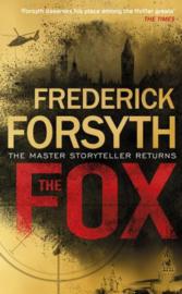 The Fox (Frederick Forsyth)