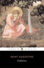 Confessions (Saint Augustine)