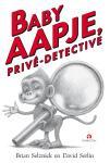 Baby Aapje, privé-detective (Brian Selznick)