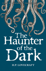 The Haunter of the Dark : Collected Short Stories Vol. 3 (Lovecraft, H.P.)