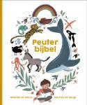 Peuterbijbel (Willemijn de Weerd)