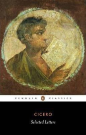 Selected Letters (Cicero)