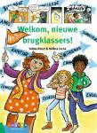 Welkom, nieuwe brugklassers! (Selma Noort)
