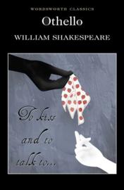 Othello (Shakespeare, W.)
