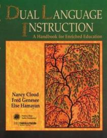 Methodology: Dual Language Instruction