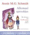 Allemaal sprookjes (Annie M.G. Schmidt)