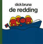 De redding (Dick Bruna)