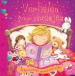 Verhalen voor meisjes (Jenny Cox)