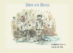 Ries en Roos (Rob van Doorn)