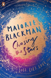Chasing The Stars (Malorie Blackman)