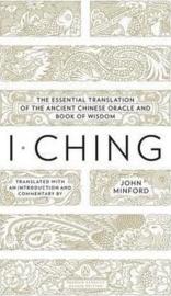 I Ching (John Minford)