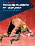 Zwemmen en andere watersporten (Amanda Lanser)