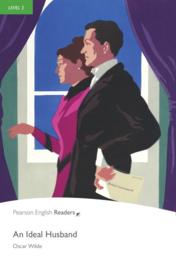 An Ideal Husband Book