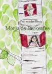 Monja de berkenfee (Pien van den Boom) (Paperback / softback)