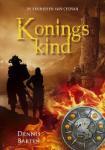 Koningskind (Dennis Barten)