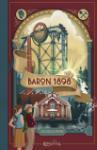 Baron 1898 (Jacques Vriens)