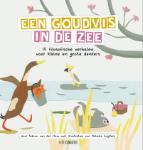 Een goudvis in de zee (Fabien van der Ham)