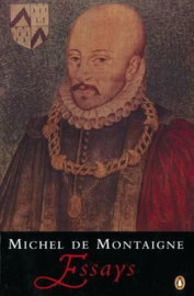 Essays (Michel Montaigne)