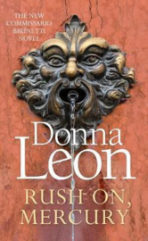 Trace Elements (Donna Leon)
