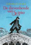 De dievenbende van Scipio (Cornelia Funke)