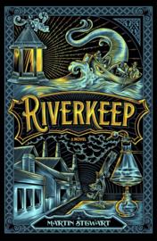 Riverkeep (Martin Stewart)