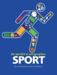 Sport (Jon Richards)