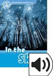 Oxford Read And Discover Level 1 In The Sky Audio