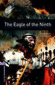 Oxford Bookworms Library Level 4: The Eagle Of The Ninth