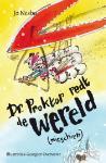 Dr. Proktor redt de wereld (Jo Nesbø)