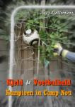 Kjeld de Voetbalheld (Kees Lintermans)