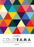 Colorama (Cruschiform)