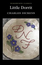 Little Dorrit (Charles Dickens)