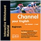 Channel Beginners Interactive Whiteboard Material Dvd