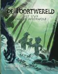 Het uur van de weerwolf (Luc Descamps)