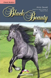 Black Beauty (classic Reader)