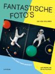 Fantastische foto's (Jan von Holleben)