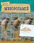Mesopotamië (Charlie Samuels)