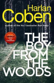 The Boy From The Woods (Harlan Coben)