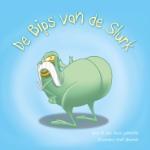 De bips van de Slurk (Geert Lammerink)