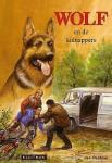 Wolf en de kidnappers (Jan Postma)