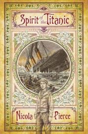 Spirit of the Titanic (Nicola Pierce, Emma Byrne)