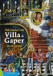 Het raadsel van Villa de Gaper (Anneke Scholtens)