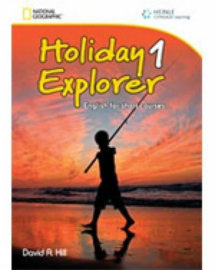 Holiday Explorer