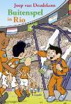 Buitenspel in Rio (Joep van Deudekom)